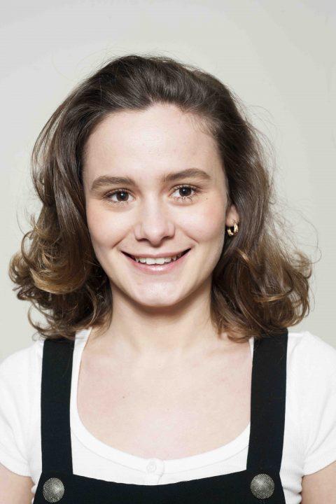 Hélène Bares Photo 0