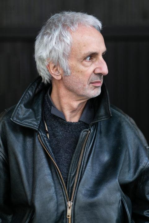 Raphaël Almosni Photo 1
