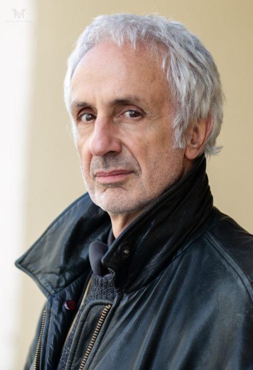 Raphaël Almosni Photo 0