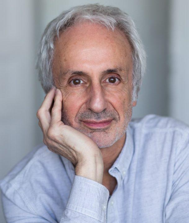 Raphaël Almosni Photo 3