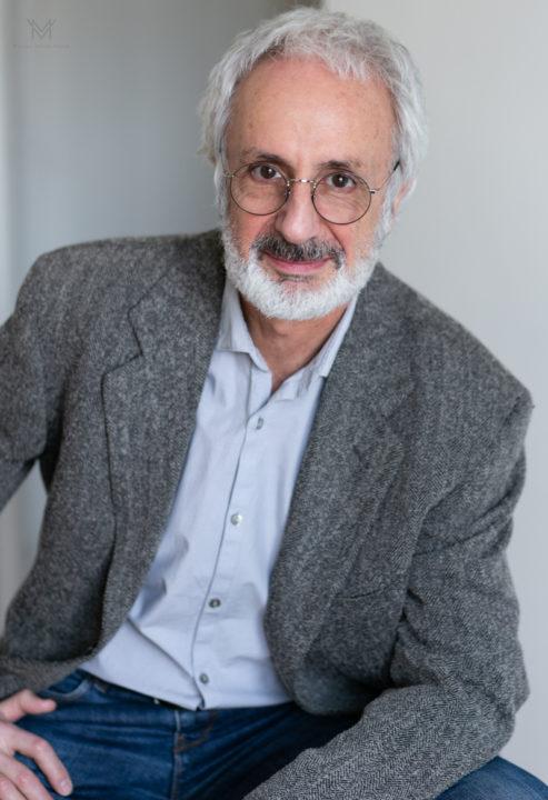 Raphaël Almosni Photo 7