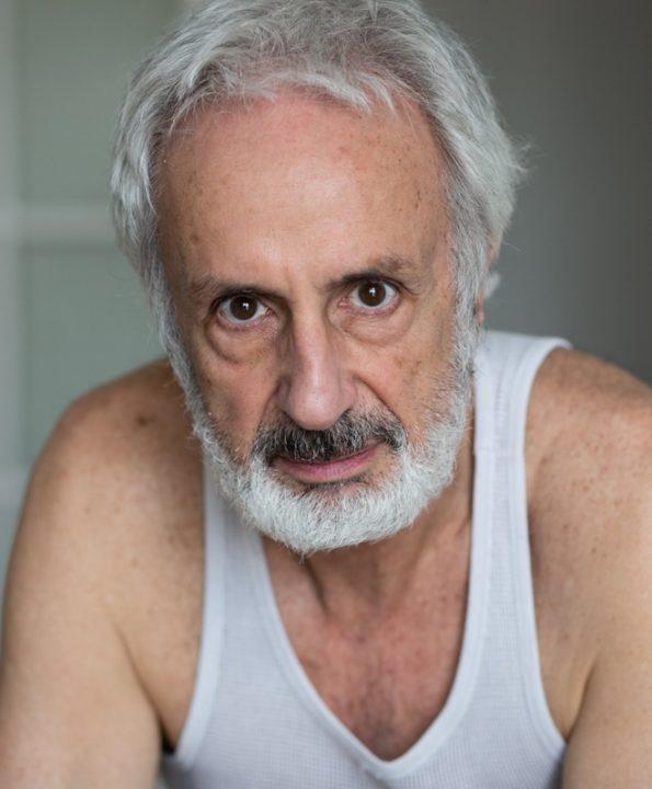 Raphaël Almosni Photo 6