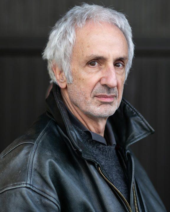 Raphaël Almosni Photo 4