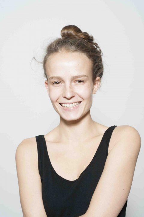 Mathilde Roux Photo 3