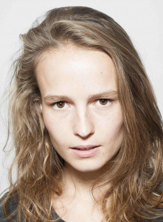 Mathilde Roux Photo 6