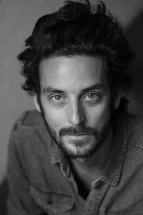 Nicolas Berthery Photo 2
