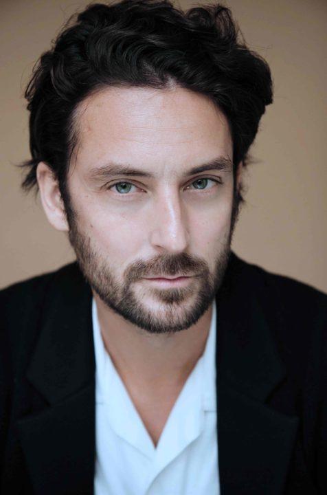 Nicolas Berthery Photo 4