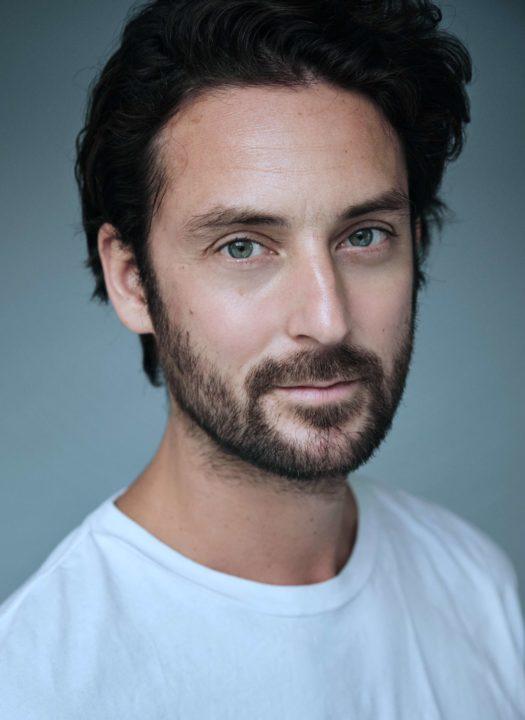 Nicolas Berthery Photo 0
