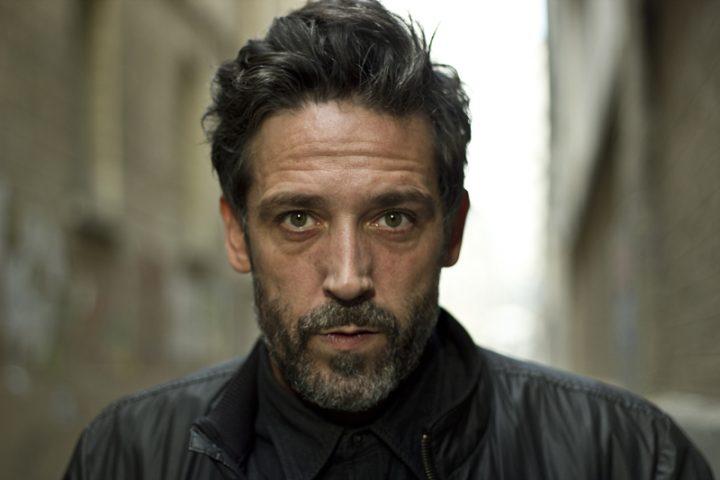 Stéphane Coulon Photo 1