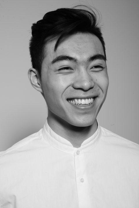 Olivier Chen Photo 3
