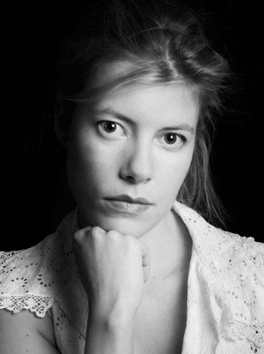 Eva Provence Photo 1