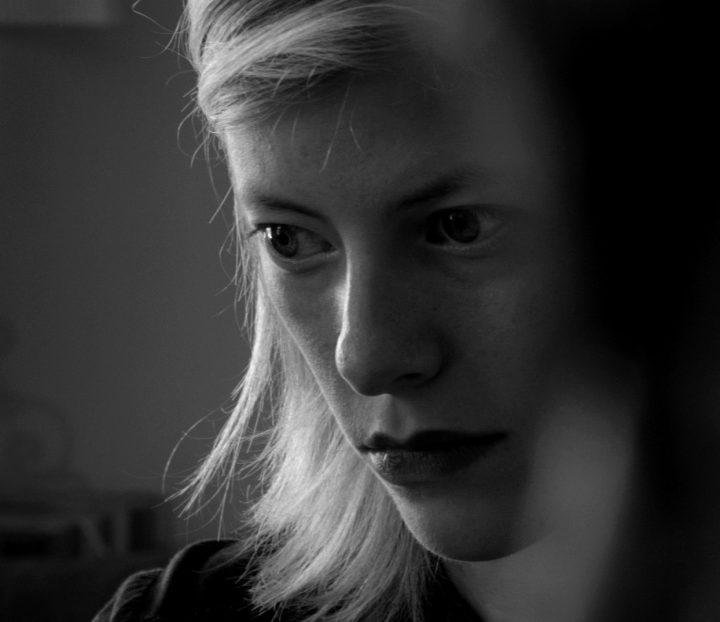 Eva Provence Photo 5