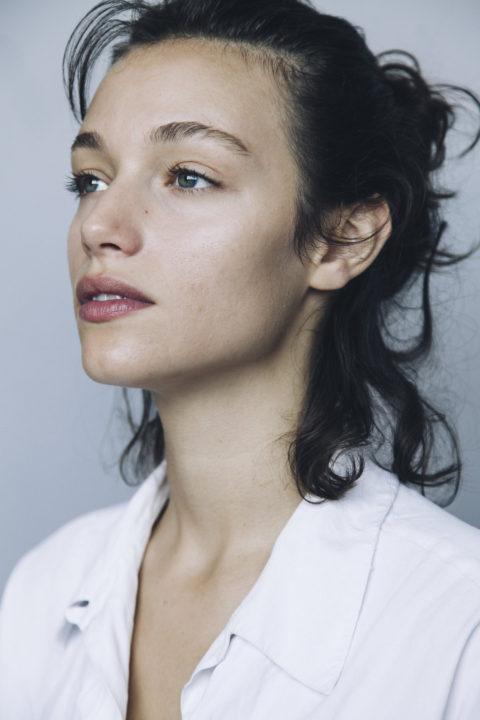 Eva Danino Photo 4