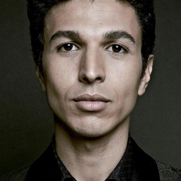 Karim Ait M'Hand Photo 7