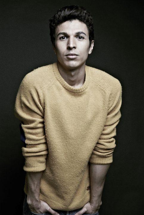 Karim Ait M'Hand Photo 4