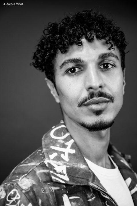 Karim Ait M'Hand Photo 2