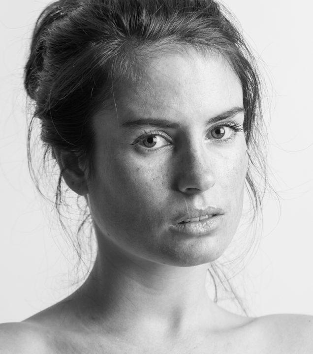 Eva Chico Photo 5