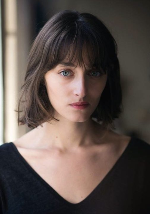 Noémie Kirscher Perrel Photo 3