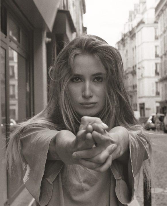 Catherine Davydzenka Photo 5