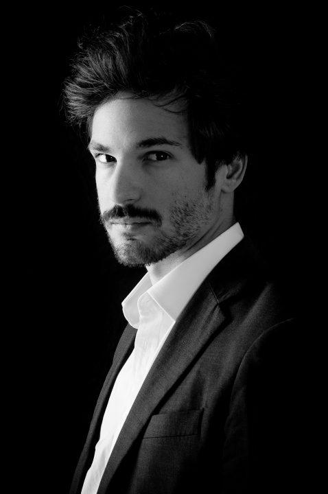 Clément Hassid Photo 4
