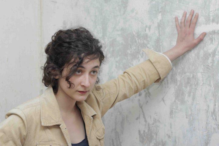 Lucie Grunstein Photo 3