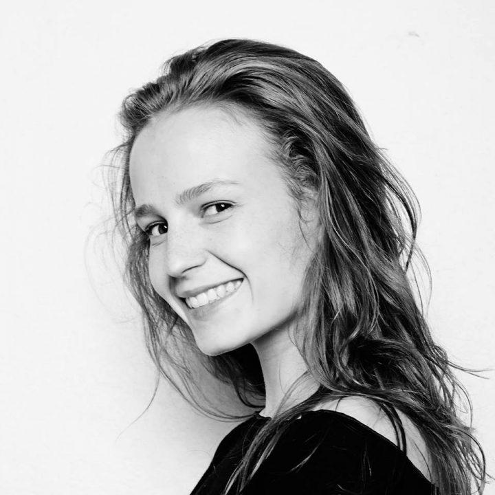 Mathilde Roux Photo 5