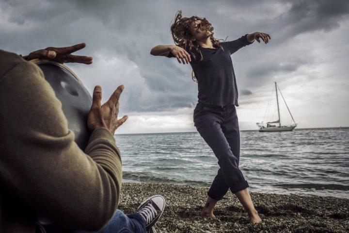 Mathilde Roux Photo 8