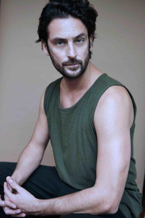 Nicolas Berthery Photo 6