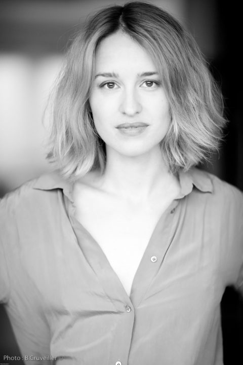 Julia Mugnier Photo 2