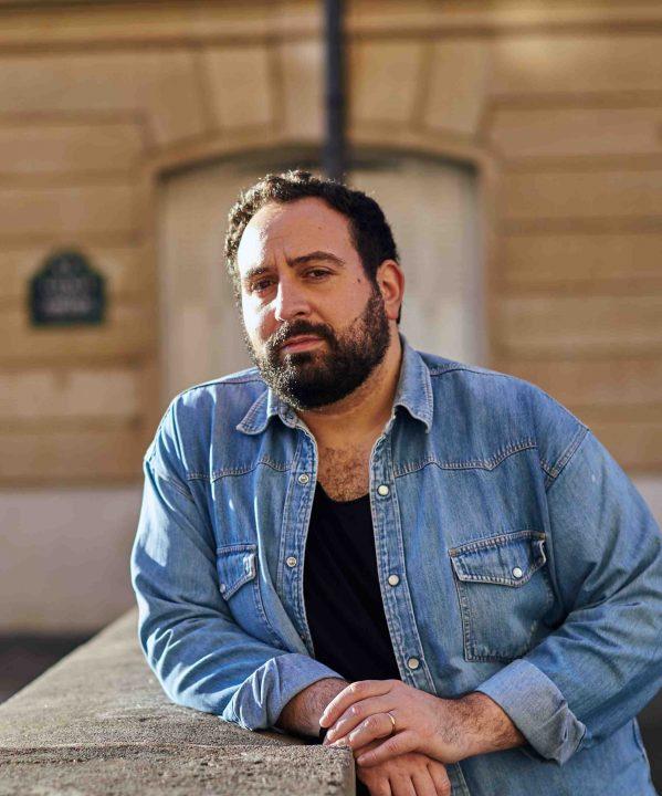 Ary Gabison Photo 2