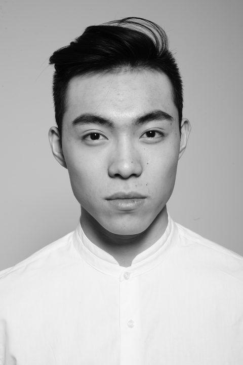 Olivier Chen Photo 0