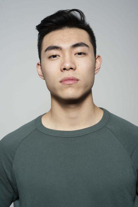 Olivier Chen Photo 2