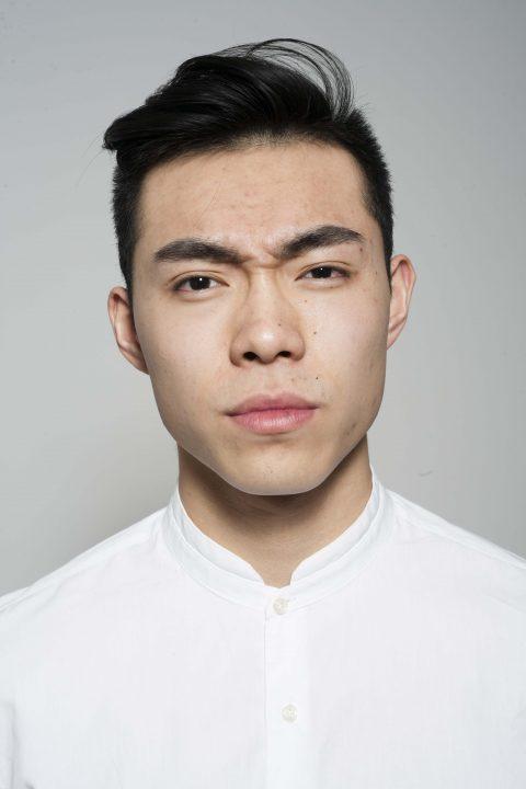 Olivier Chen Photo 5