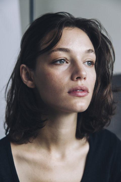 Eva Danino Photo 0