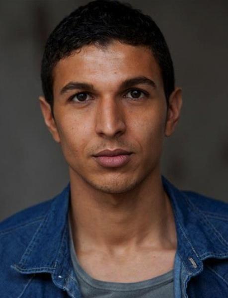 Karim Ait M'Hand Photo 3
