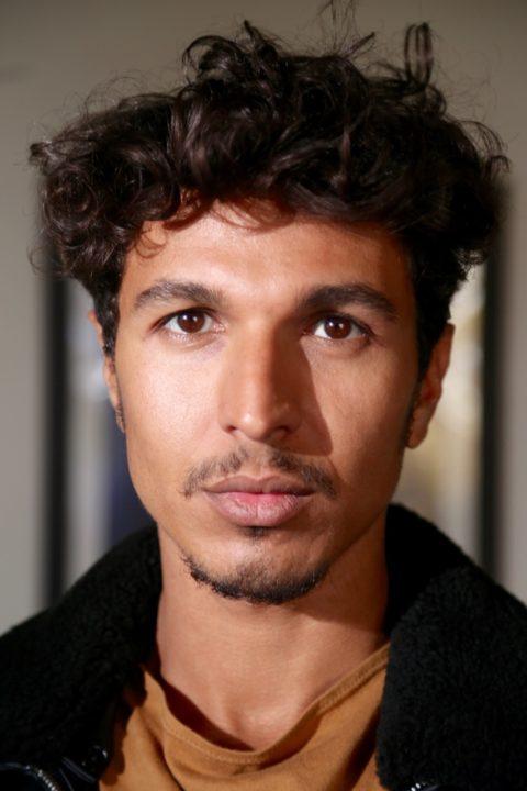 Karim Ait M'Hand Photo 0