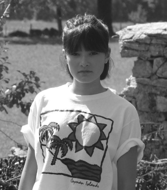 Ayumi Roux Photo 0