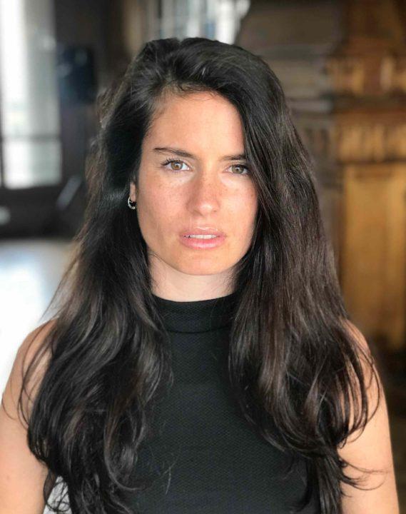 Eva Chico Photo 1