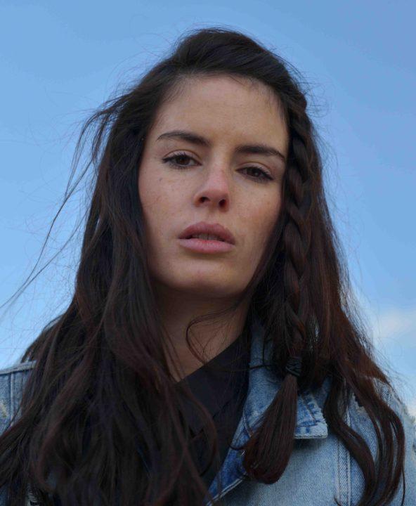 Eva Chico Photo 3