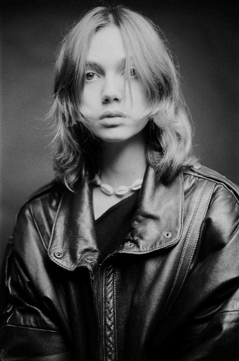 Elise Rojtman Photo 4