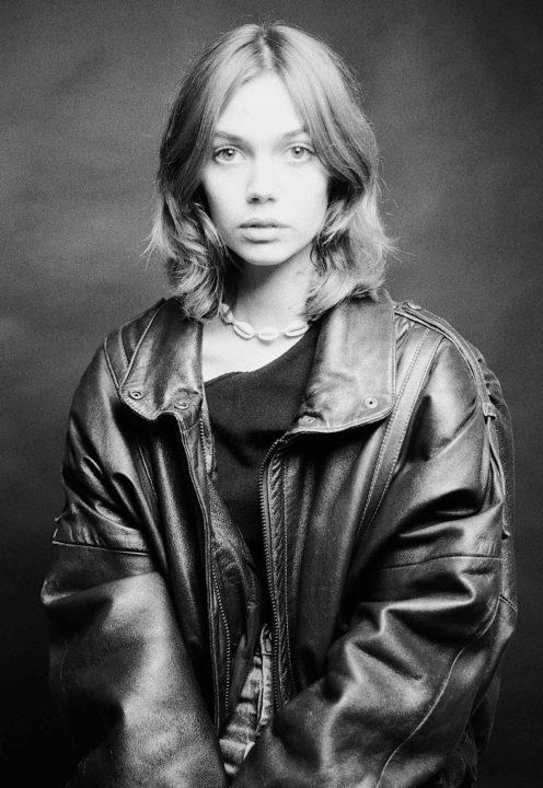 Elise Rojtman Photo 6