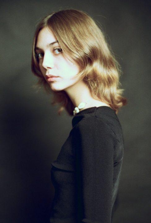 Elise Rojtman Photo 1