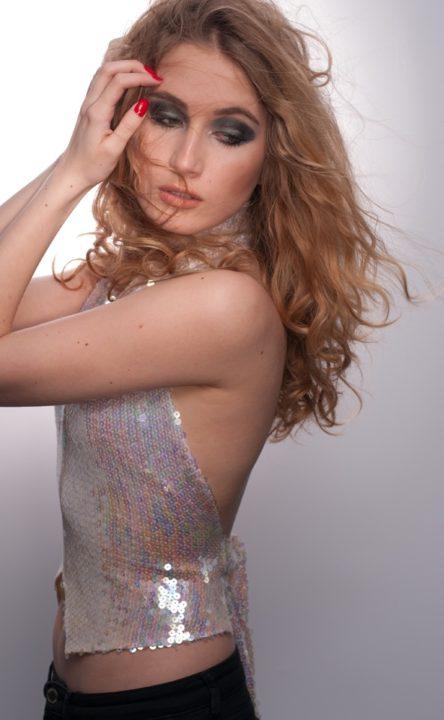 Catherine Davydzenka Photo 8