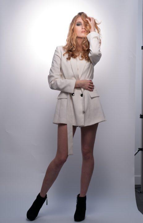 Catherine Davydzenka Photo 3
